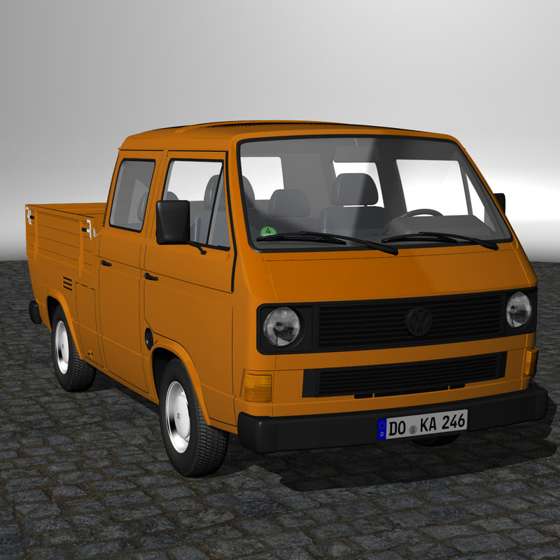 VW T3 CrewCab_2.jpg