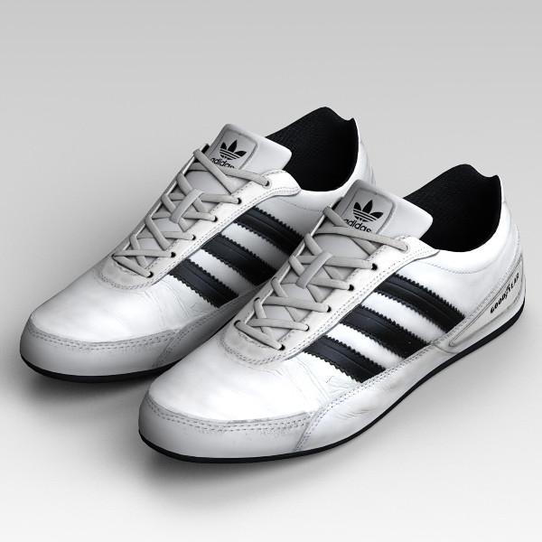 adidas02.jpg