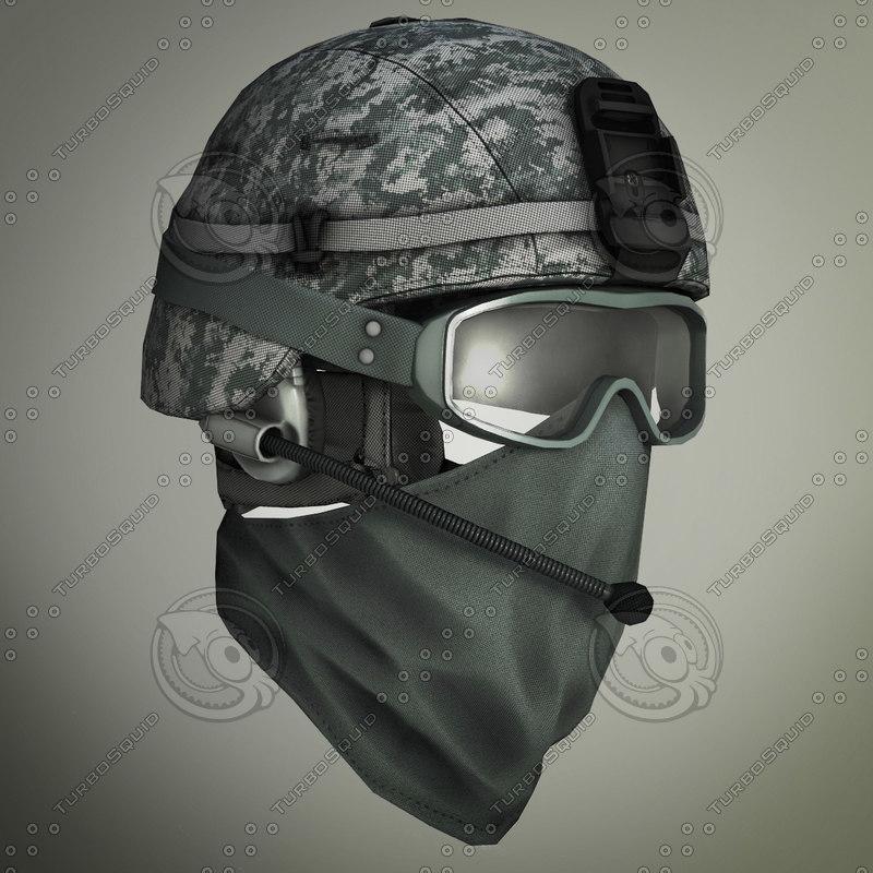 helmet-0001.jpg