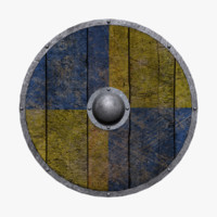 torn shield ma