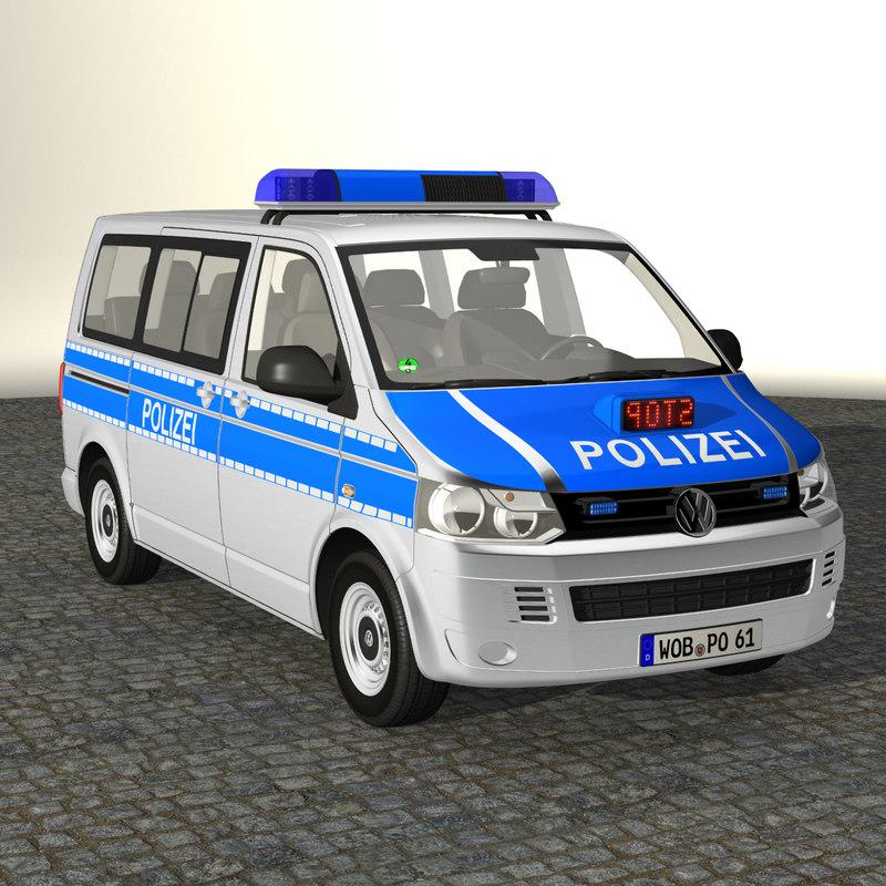 t5_police_1a.jpg