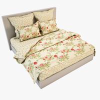 maya bedcloth 07