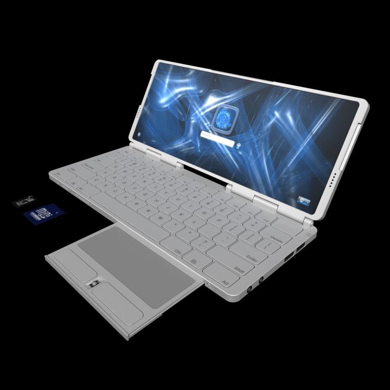 MiniLaptopConcept_SigB.jpg