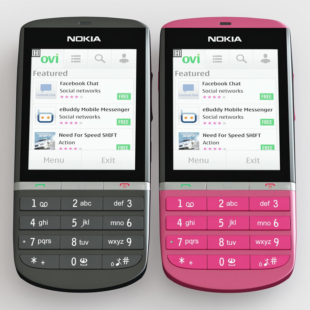 Nokia_Asha_300_01.jpg