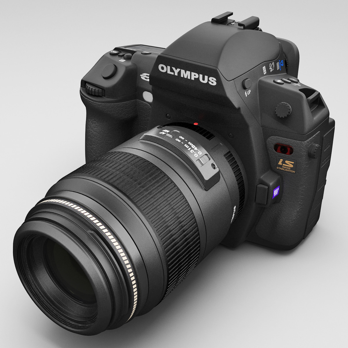 Olympus_E5_0000.jpg