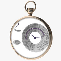 Breguet Stopwatch Vol.3