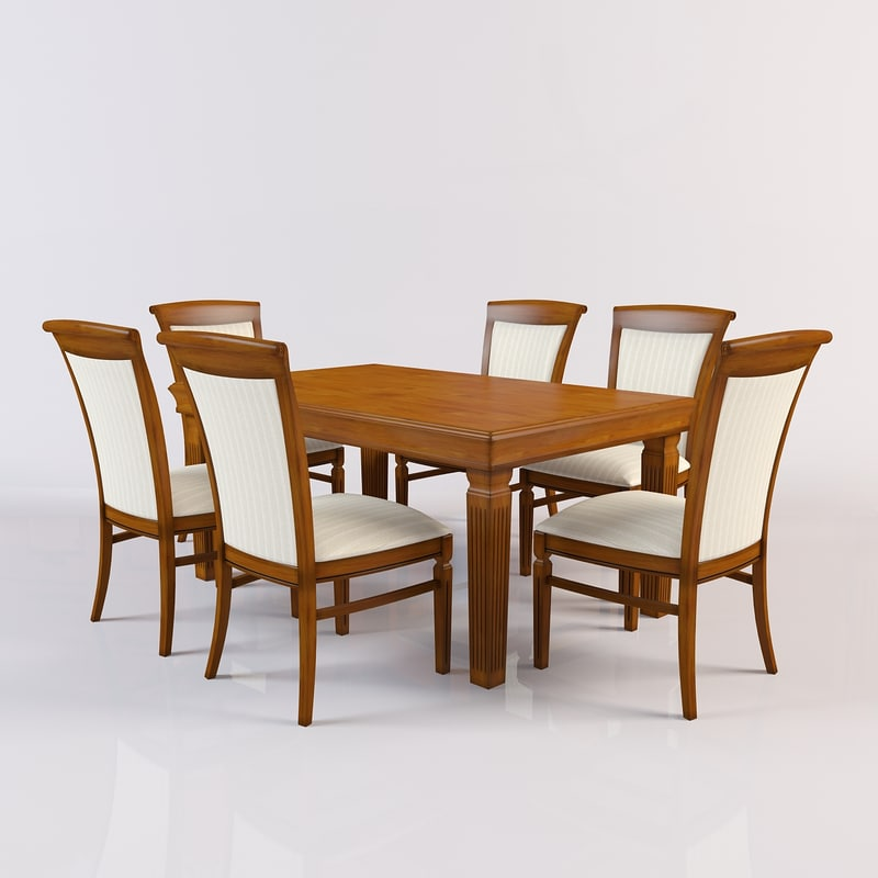 table_chair 5_2.jpg