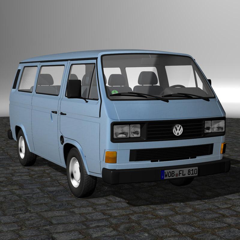 T3 facelift bus_2.jpg