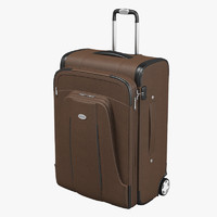 Travel Airline carry on Luggage bag