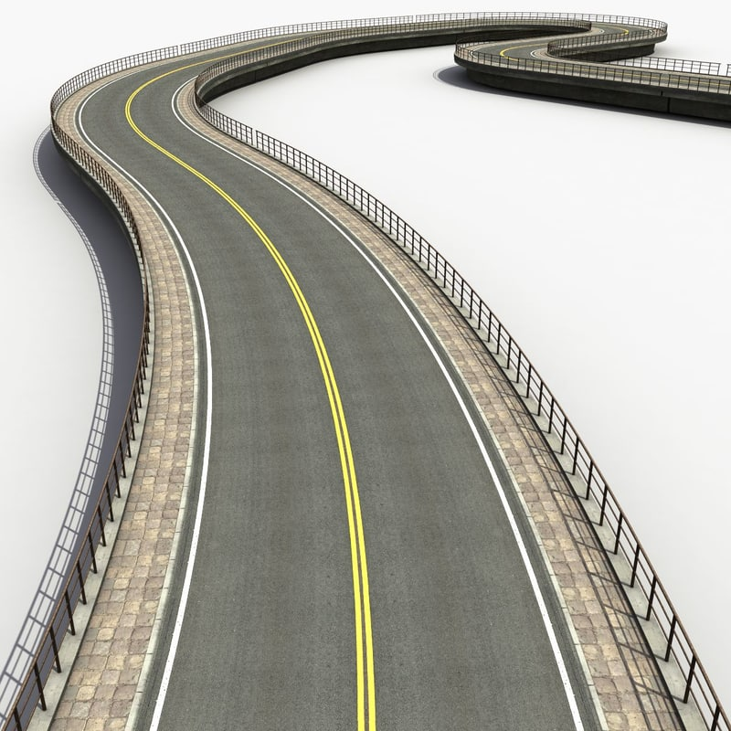 roads_1_c_0000.jpg