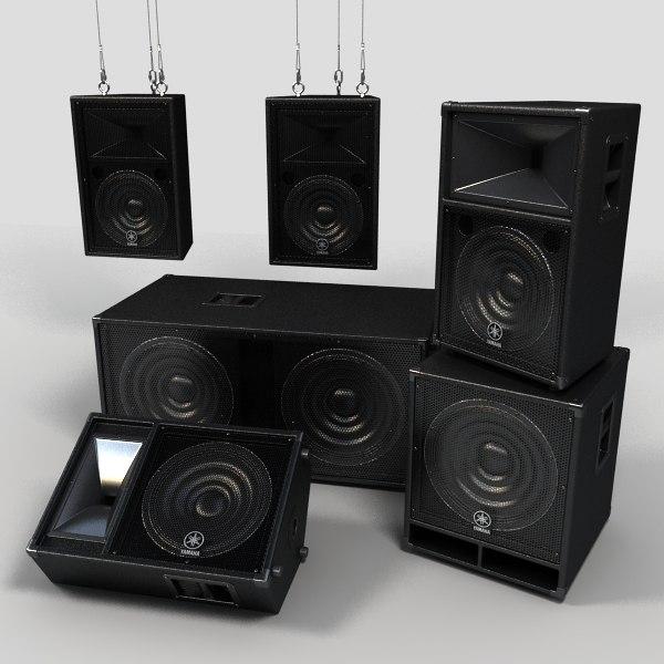 speakers_01.jpg