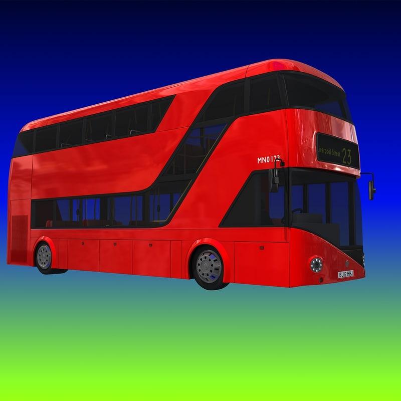 London-222.jpg
