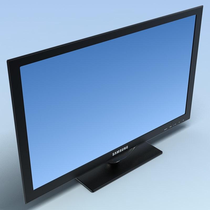 TV.SAMSUNG.LE46C650L1W.vray.0002.jpg