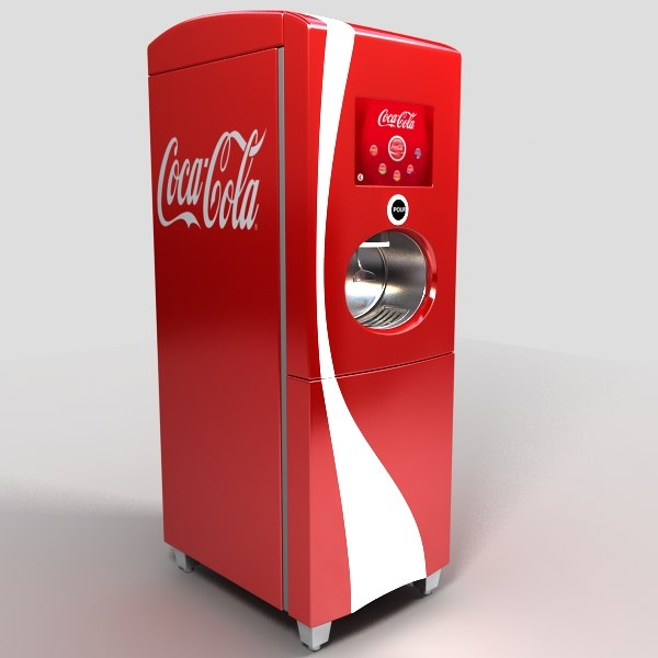 coke_machine_01.jpg