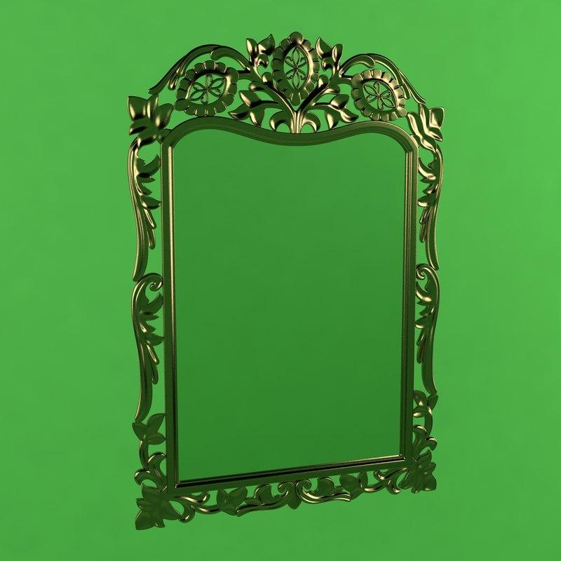 mirror_01_02.jpg