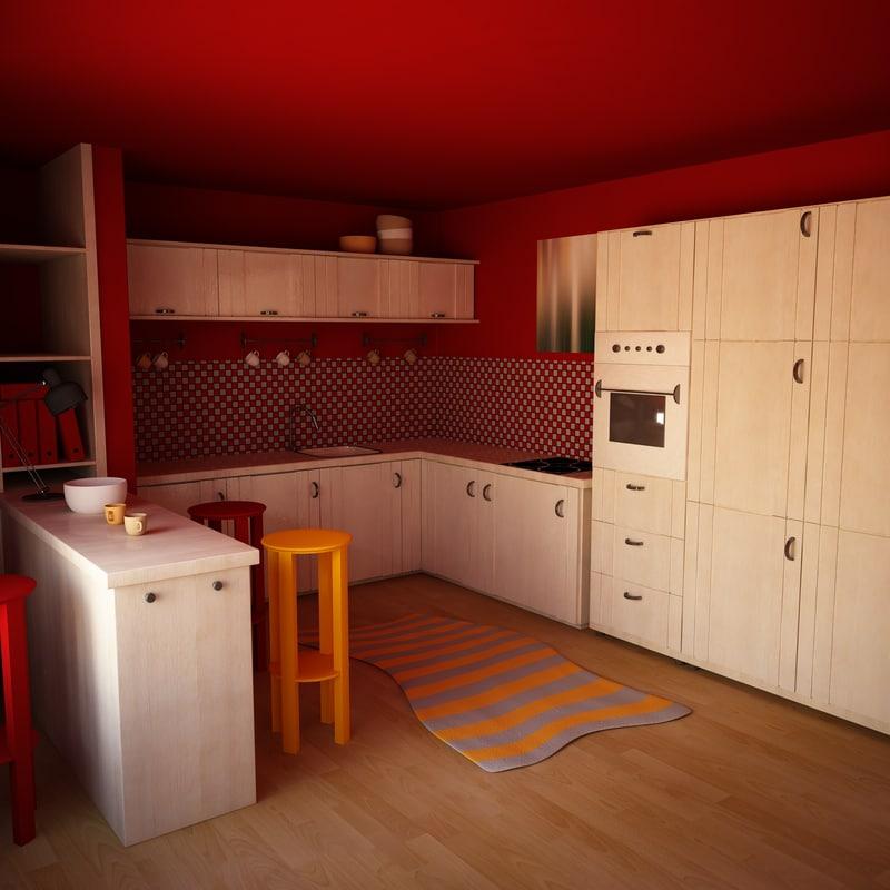 Elegant_Kitchen_001.jpg