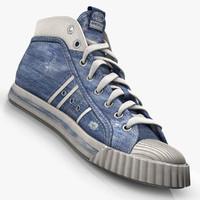 Sneakers V1