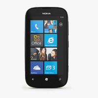 3ds nokia lumia 510