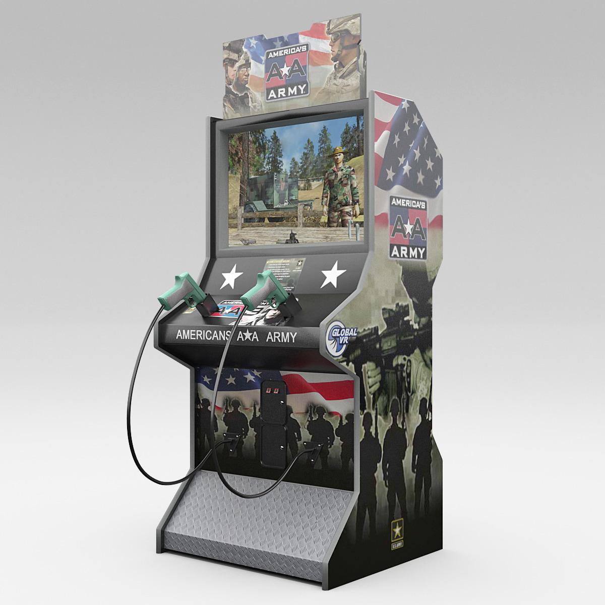 Arcade_Game_Americas_Army_0000.jpg