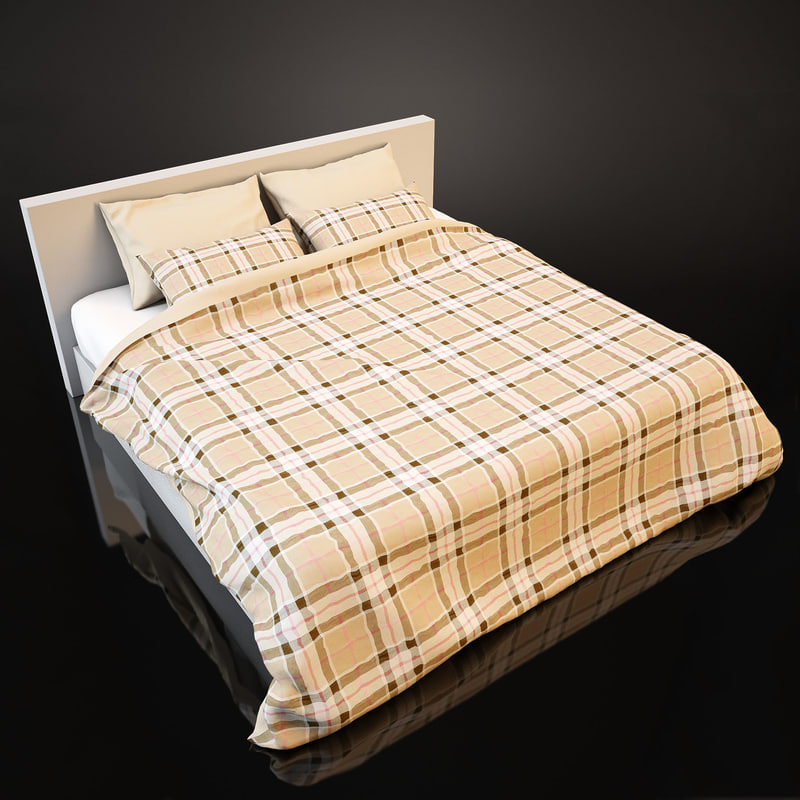 Bedcloth(04)-01-black.jpg