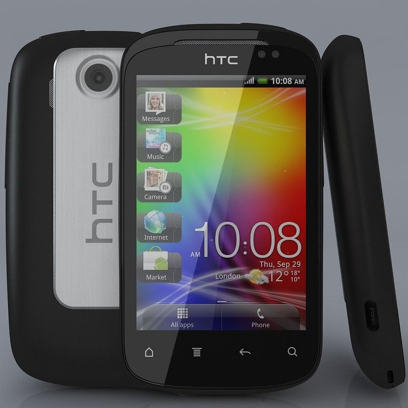 HTC_Explorer_00.jpg