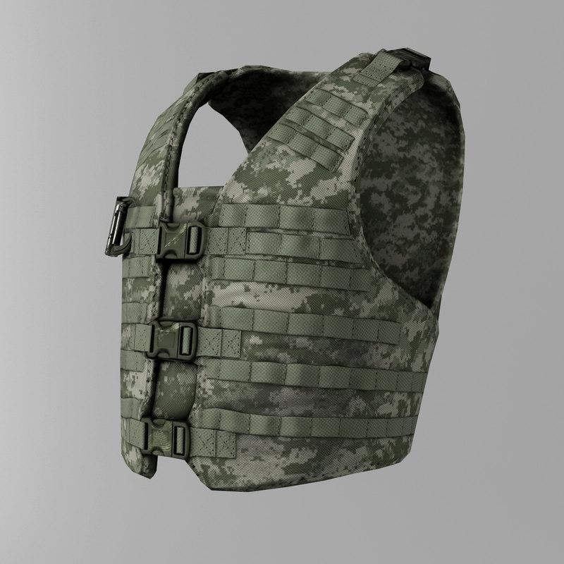 easy bullet-proof vest_000.jpg