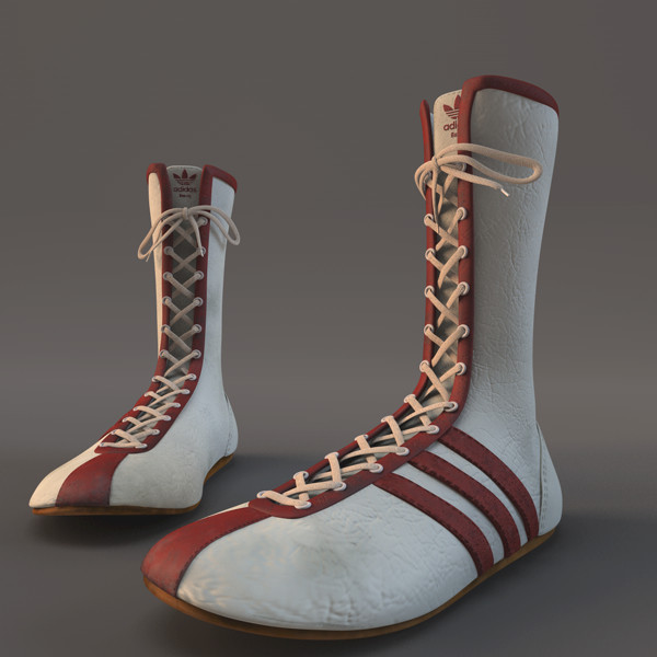 vintage_boots_second.jpg