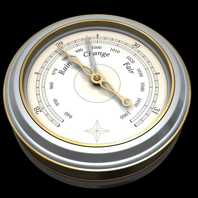 Barometer_1b.jpg