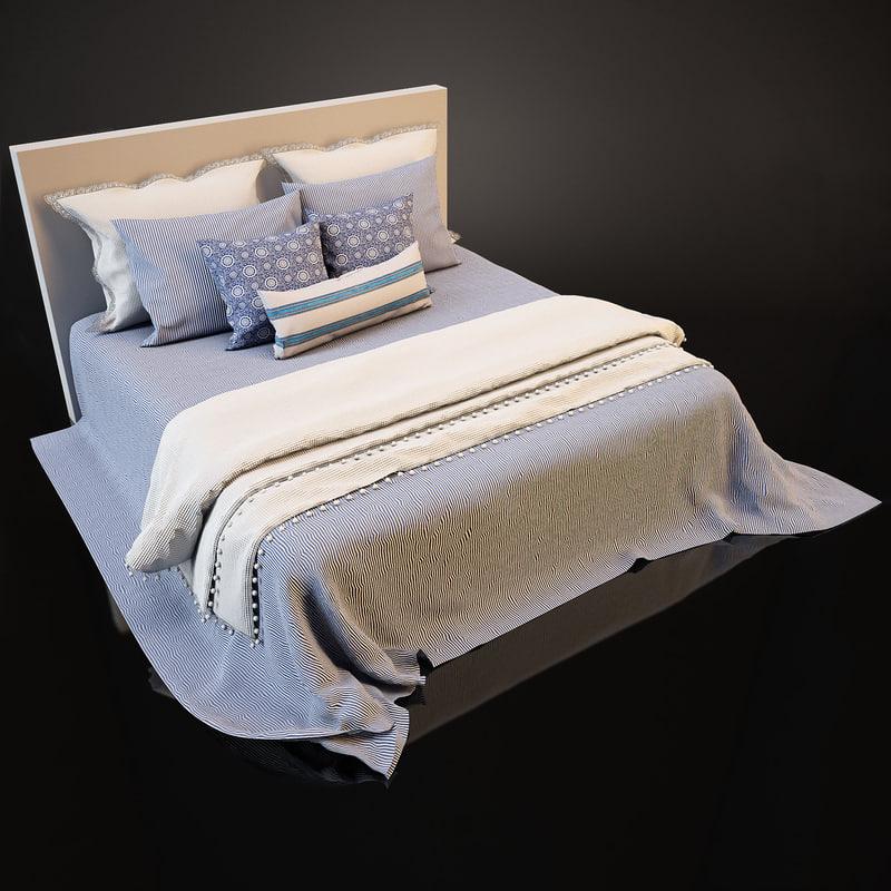 Bedcloth(09)-01-black.jpg