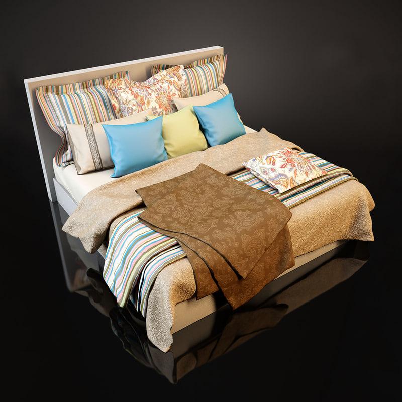 Bedcloth(17)-01-black.jpg