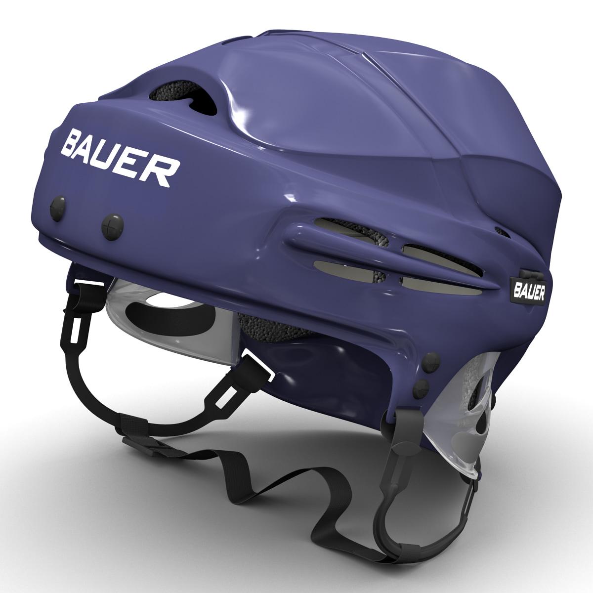Hockey_Helmet_Bauer_5100_001.jpg