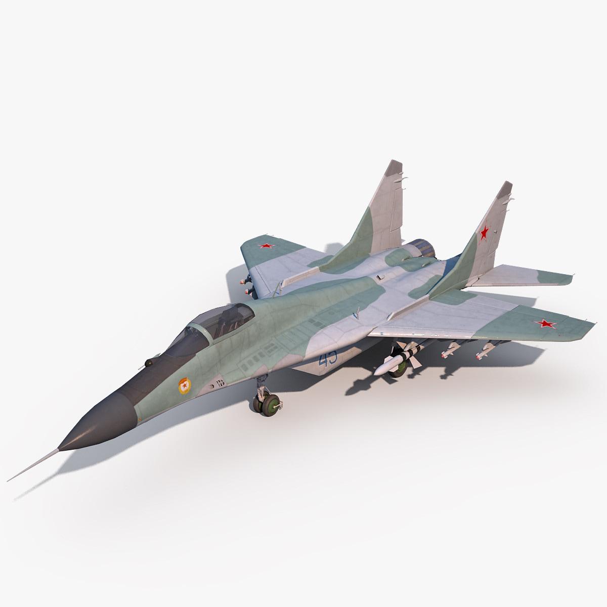 MiG_29SMT_012.jpg38cc4e30-195c-4e71-9e6f-9d57d7fde5c3Original.jpg