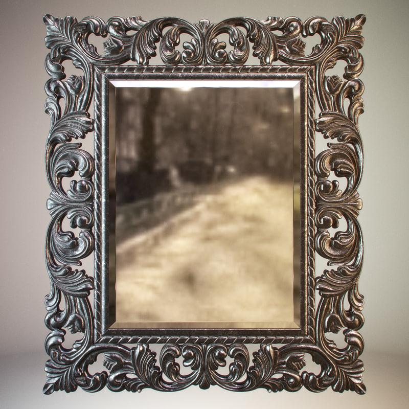 MirrorCarved_Iron_001_PF.jpg