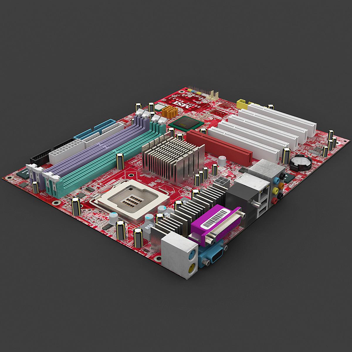 Motherboard_MSI_865PE_Neo3_001.jpg