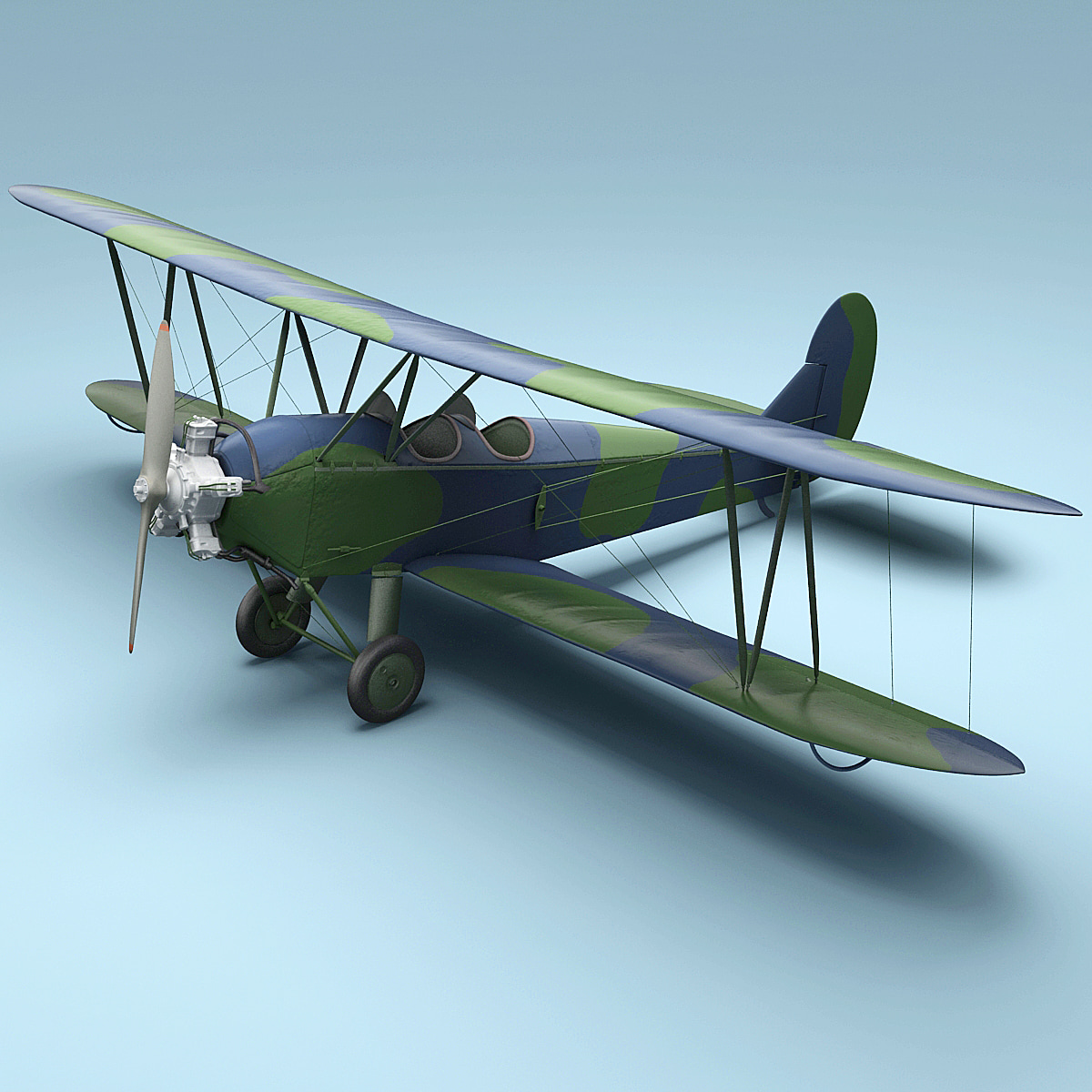 Plane_Polikarpov_Po-2_001.jpg