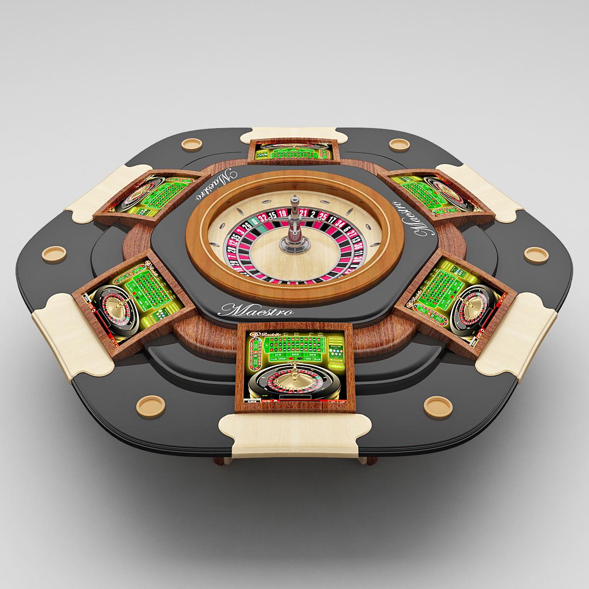 Roulette_Table_V3_0000.jpg