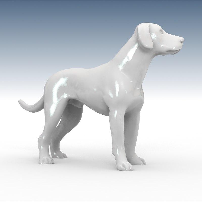 dog35.jpg