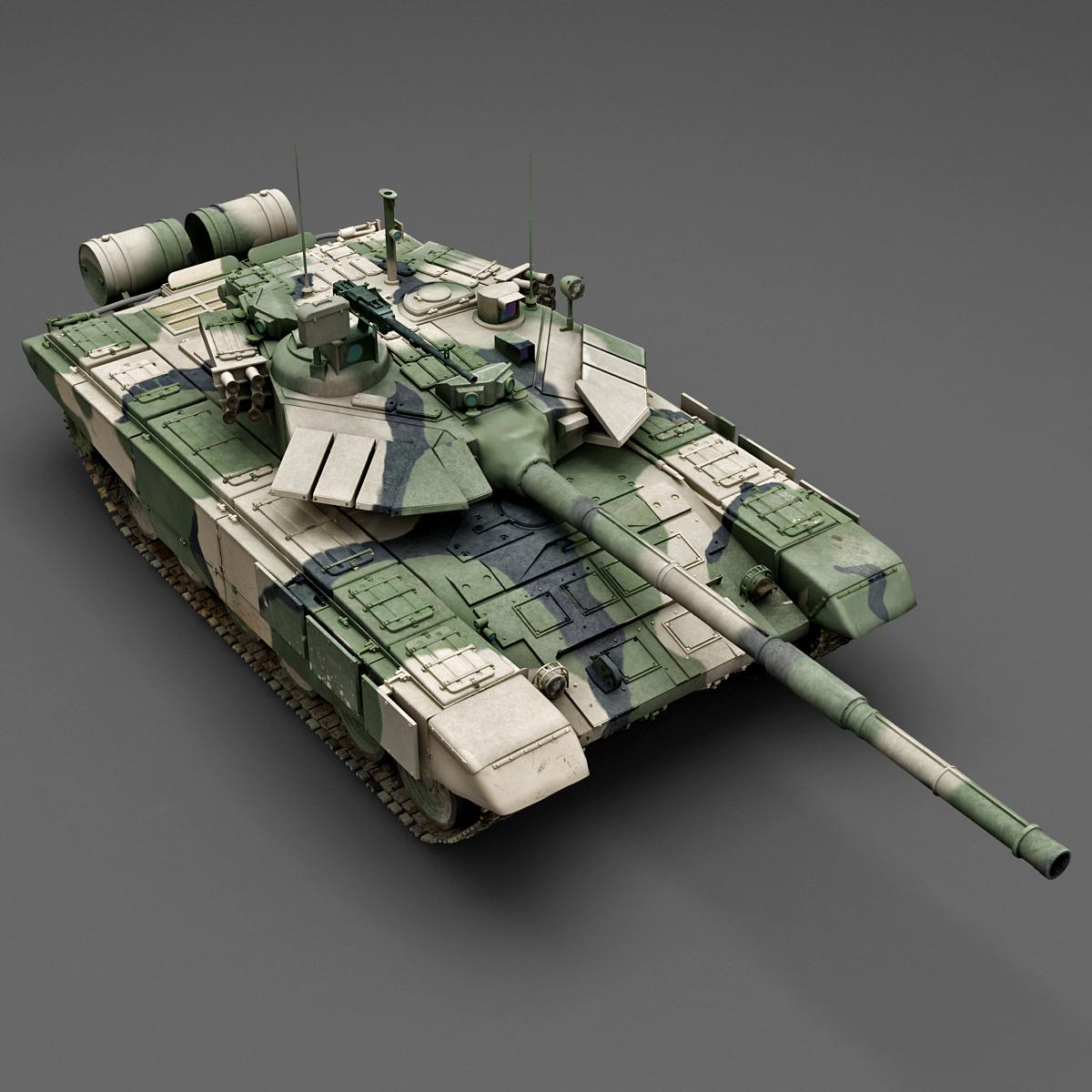 Battle_Tank_T-90_0001.jpg