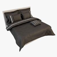 bedcloth 18 max