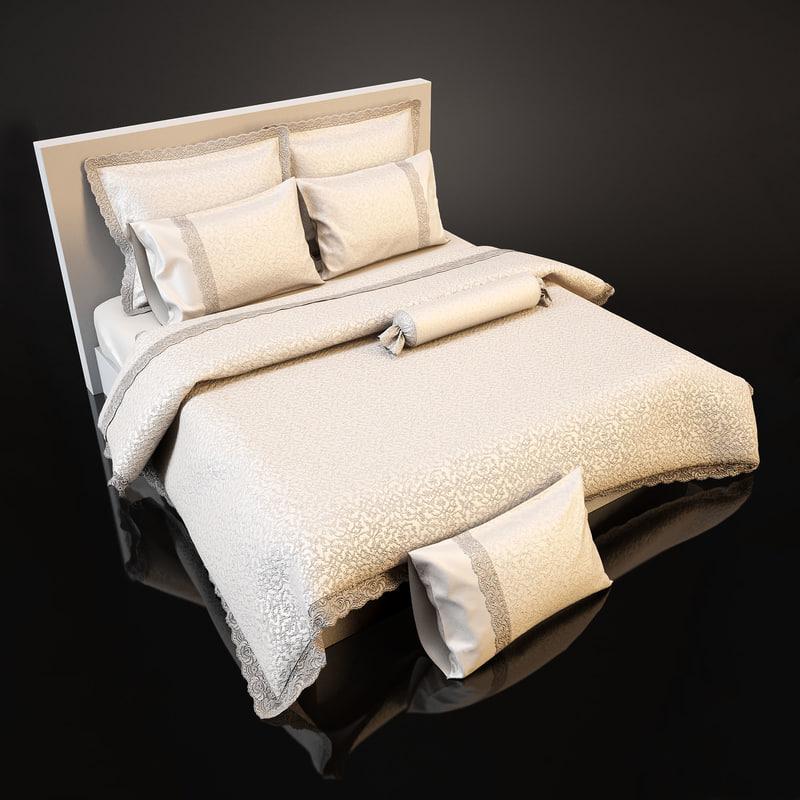 Bedcloth(24)-01-black.jpg