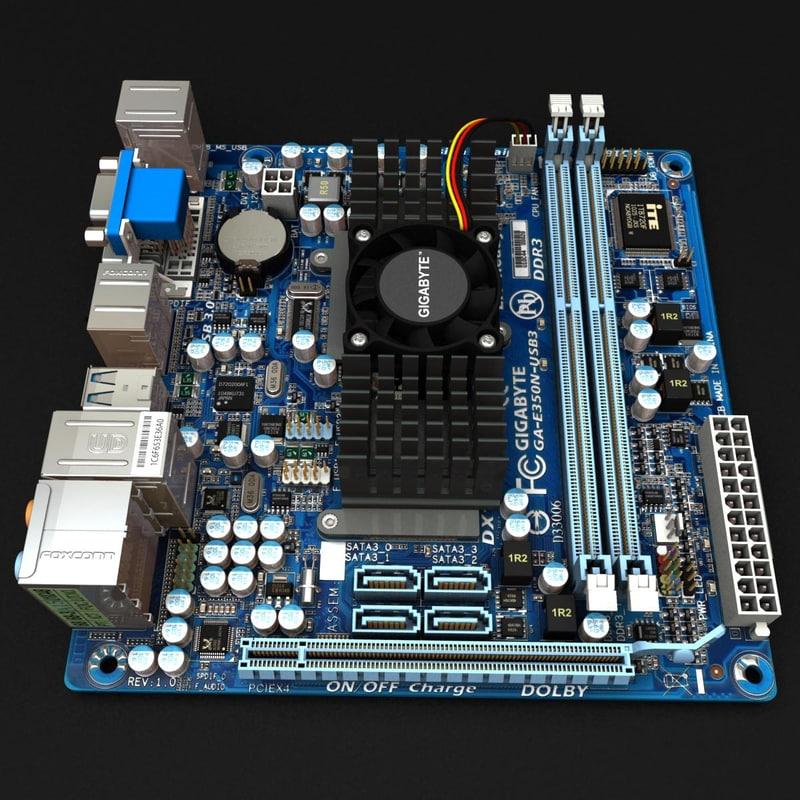 Gigabyte_E350N-USB3-1black.jpg