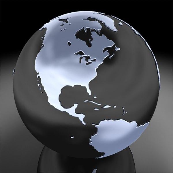 Globe_A.001.png