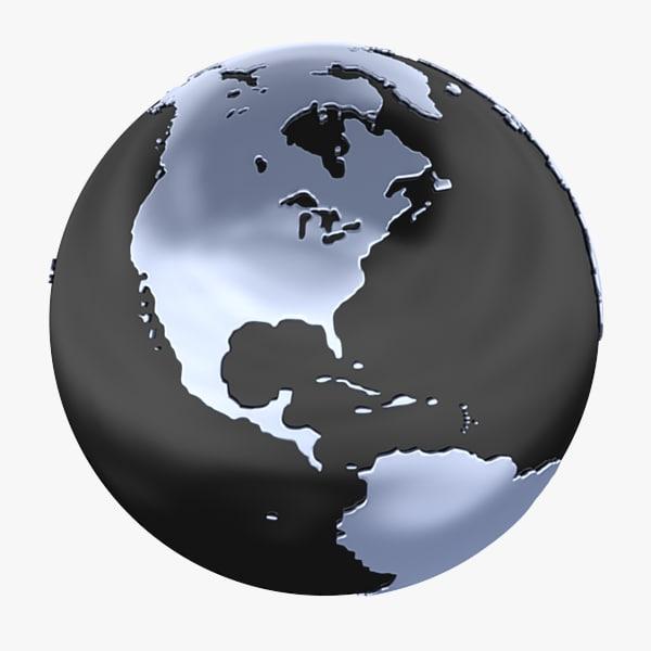 Globe_A.011.png