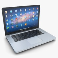 3ds max laptop apple macbook pro