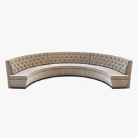 Sofa(10)
