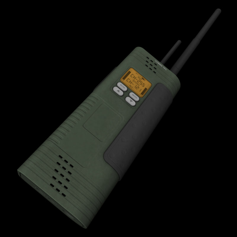 Two-WayRadio_SigB.jpg
