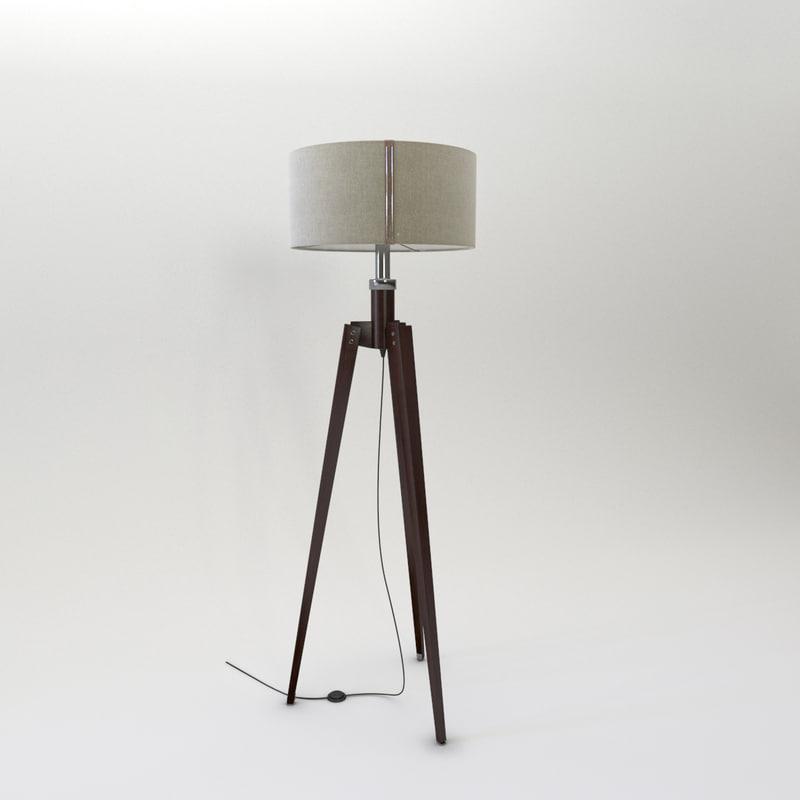 floor lamp 1-1.jpg