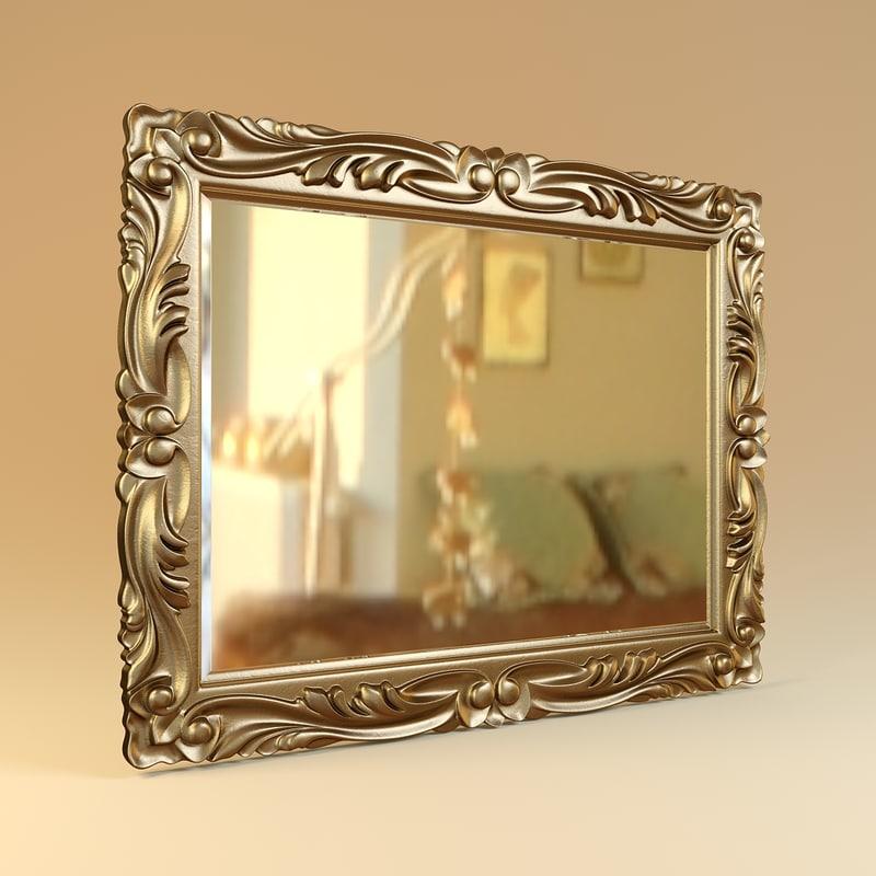 mirror2_1.jpg