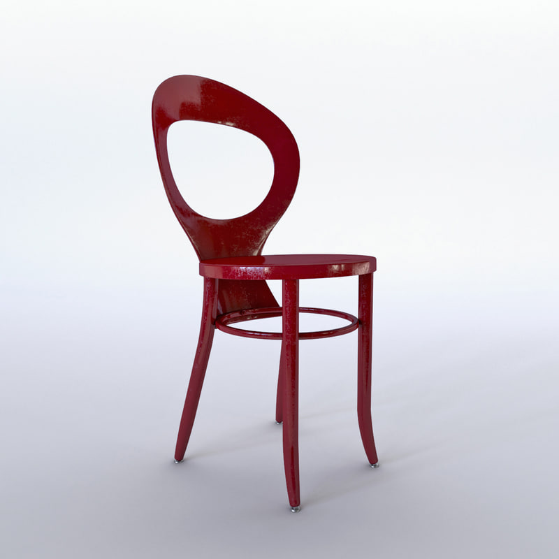 1 french chair.jpg