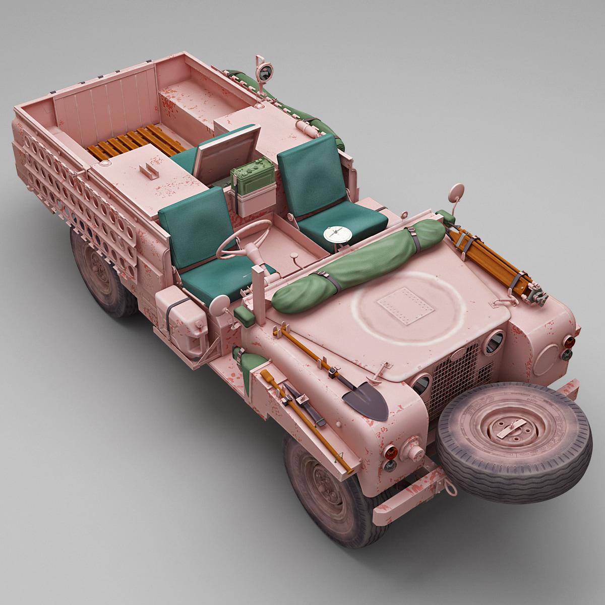 Land_Rover_S2A_SAS_V2_0001.jpg